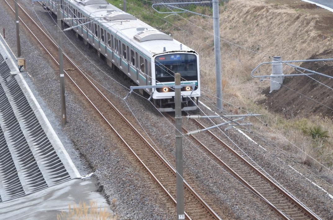 日立BRT_20190331_05