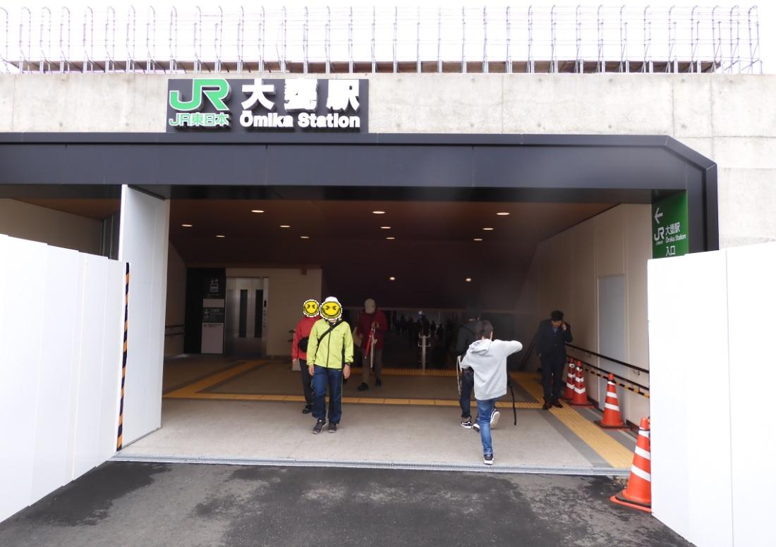 日立BRT_20190331_09
