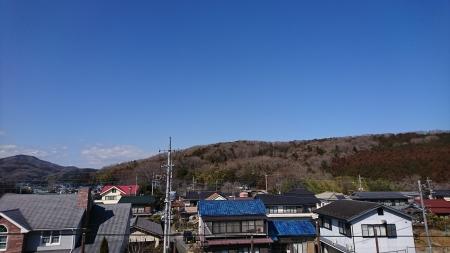 190223雷電山~堂山~愛宕山~明覚駅 (16)s