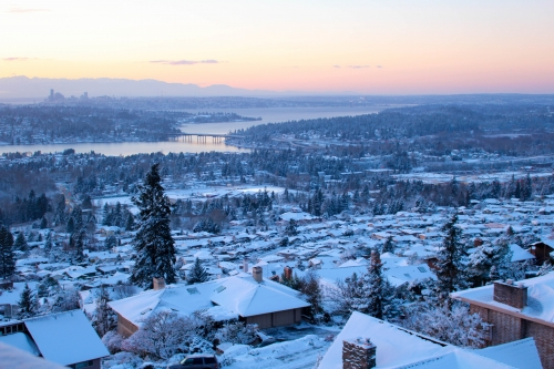 Seattle_snow1.jpg