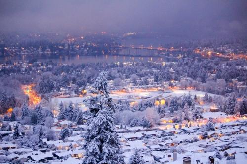 Seattle_snow2.jpg