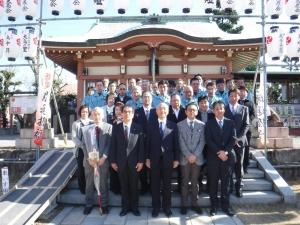 20190104大島神社