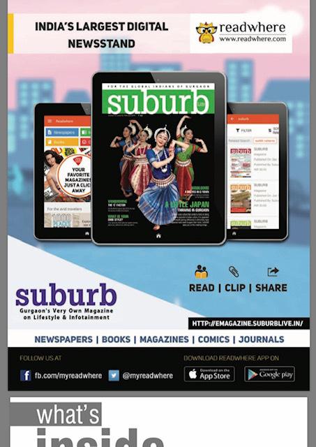 suburb2.jpg