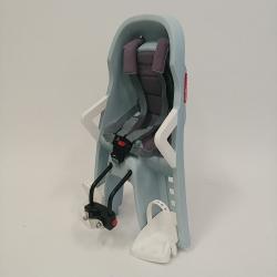 Child Seat-01/KB-71