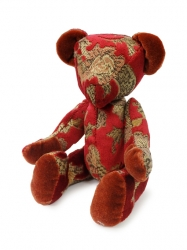 Soft toy-16/KB-67