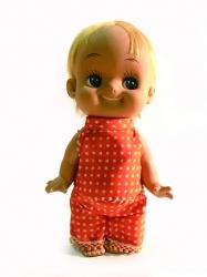 Doll-7/KB-73