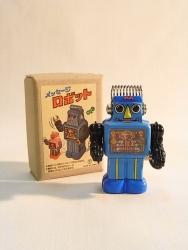 Toy-3/KB-77