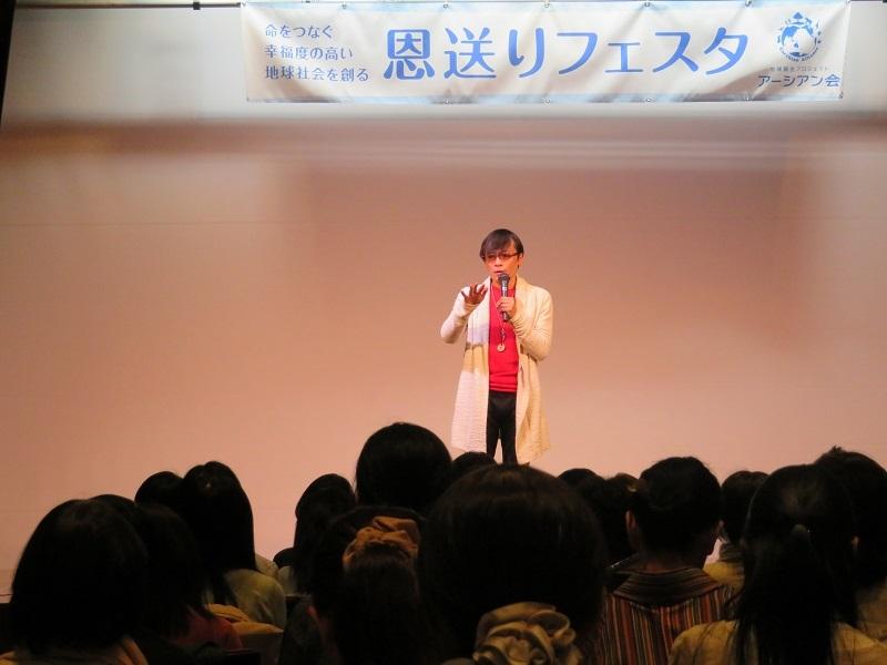 kantoku5_small.jpg