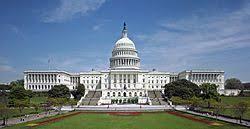 アメリカ議会