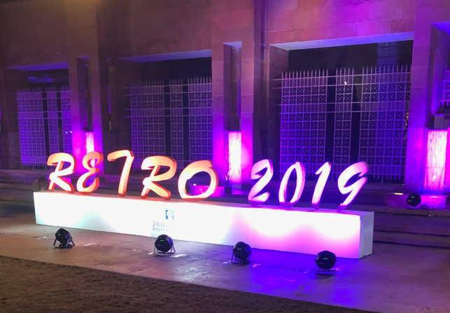 20190107-1.jpg