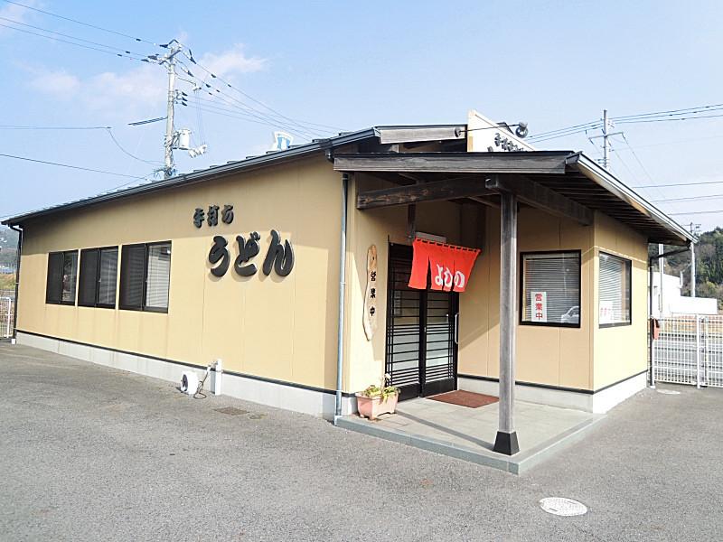 bDSCN4388.jpg