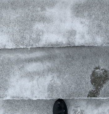 snow02081904.jpg