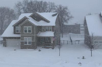 snow02201901.jpg