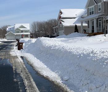 snow02221902.jpg