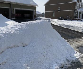snow02221903.jpg