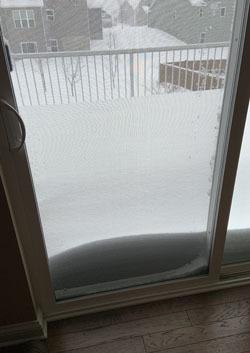 snow02221904.jpg