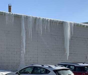 snow02221907.jpg