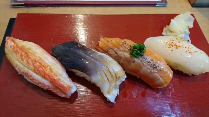 伊勢寿司3