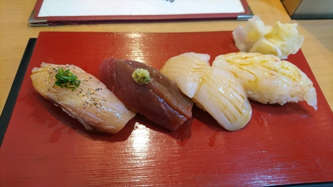 伊勢寿司2