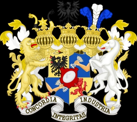 670px-Great_coat_of_arms_of_Rothschild.jpg