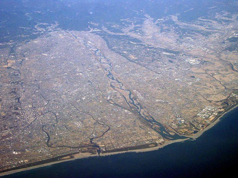 【遠州灘】1000年周期で大津波襲来か…M9クラス(レベル2)が6千年間に6回も!愛知・伊良湖岬で痕跡確認