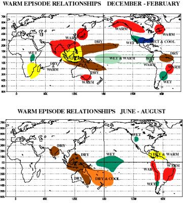 El_Nino_regional_impacts.png