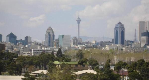 Tehran_skyline_may_2007.jpg