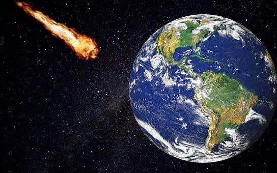 asteroid-earth3628185__340.jpg