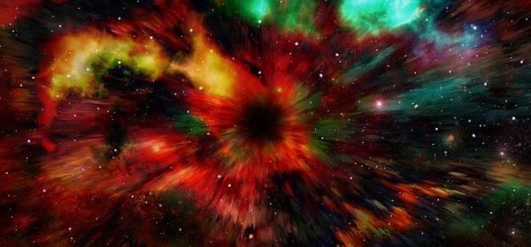 astronomy-3882313__340.jpg