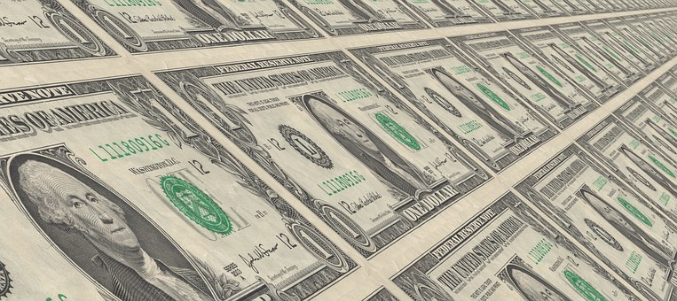 【経済奴隷】世界の超富裕層は「26人」存在する…この「26人」が世界人口の半分の「総資産と同額」を牛耳っている現実