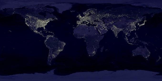 【地球の危機】世界中の「海」で温暖化が急加速…異常気象にも拍車がかかる