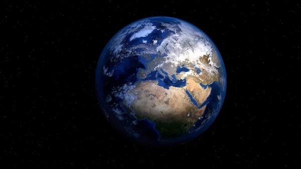 earth-1617121__340.jpg
