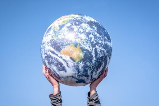 earth8765.jpg