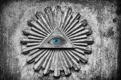 eye-3448137__340.jpg