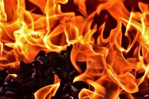 fire-3478889__340.jpg