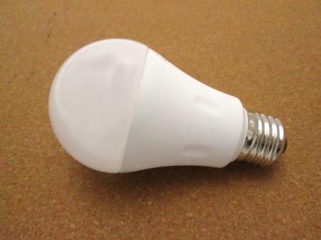 light6587365.jpg