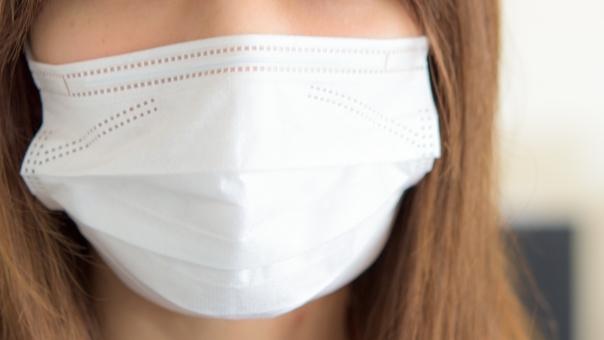 「インフルエンザ」が全国で猛威!患者163万人に…厚生労働省「手洗いや咳エチケットをしろ」