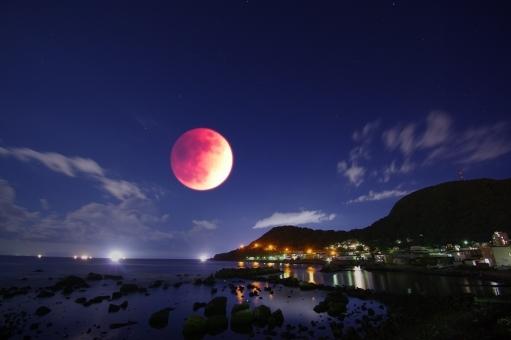 moon63873685.jpg