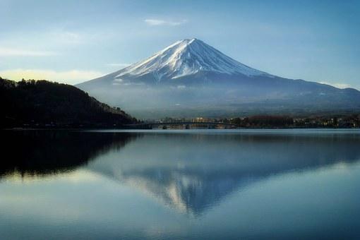 mount-fuji-395047__340.jpg