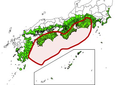 https://blog-imgs-124.fc2.com/o/k/a/okarutojishinyogen/newsplus_1540268042_3301.png