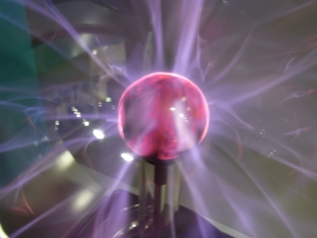 plasma32158524.jpg