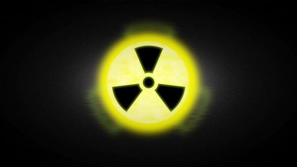 radioactive-2056863__340.jpg
