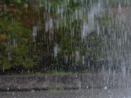 rain57858758.jpg