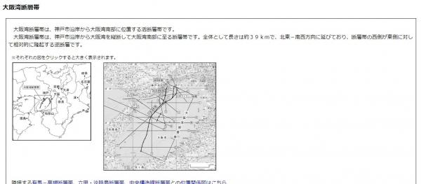 screenshot-04-18-22-1547925502083-083.jpg