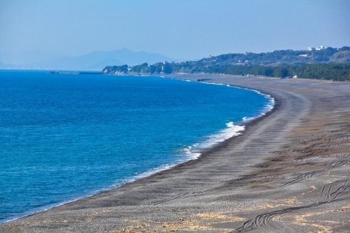 sea_tsunami5875387.jpg