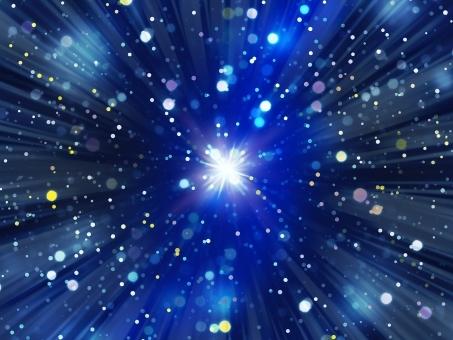 space6987698.jpg