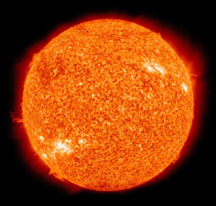 太陽フレアのピーク「2022年から2023年」最大に…地球への影響は?