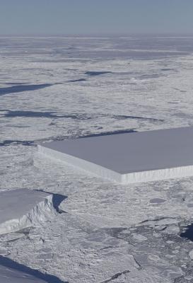 tab_iceberg_harbeck-sm.jpg