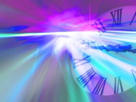 time4586786.jpg