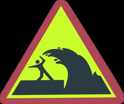 tsunami_tidal-wave-99010__340.png